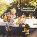 Recreation 3 / Acid Black Cherry