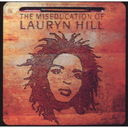 THE MISEDUCATION OF LAURYN HILL [Blu-spec CD2] [Cardboard Sleeve (mini LP)] [Limited Release]