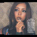 GIRL TALK / the SPEED STAR / Namie Amuro
