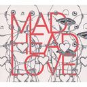 MAD HEAD LOVE / Poppin Apathy / Kenshi Yonezu