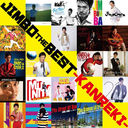 Jimbo The Best -Kanreki- [SHM-CD]