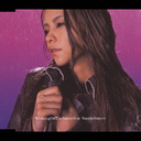 Wishing On The Same Star / Namie Amuro