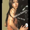 Put 'Em Up / Namie Amuro