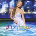 glitter / fated / Ayumi Hamasaki