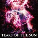 Tears Of The Sun / Jupiter