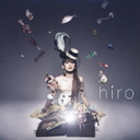hiro Singles Collection / hiro