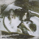 Spell Magic / Acid Black Cherry