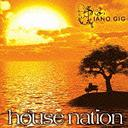 House Nation - Piano Gig / V.A.