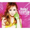 Rule / Sparkle / Ayumi Hamasaki