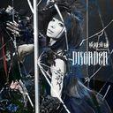 """""""Big Order (Anime)"""" Intro Theme: Disorder / Yosei Teikoku"""