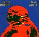Born Again [Cardboard Sleeve (mini LP)] [SHM-CD] [Limited Release]