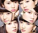 Fairies [CD+PB]