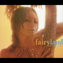 fairyland [CD+DVD]