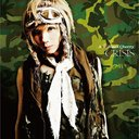 Crisis / Acid Black Cherry