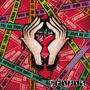 Crisis / GOTCHAROCKA