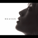 "HEAVEN (Movie ""Shinobi"" Main Theme) [CD+DVD]"