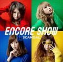 Encore Show [Regular Edition]