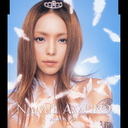 ALL FOR YOU / Namie Amuro