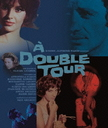 A Double Tour [Blu-ray]