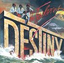 Destiny [Blu-spec CD2]
