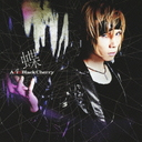 Chou / Acid Black Cherry