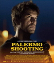 Palermo Shooting Blu-ray [Blu-ray]