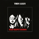 Bad Reputation [Cardboard Sleeve (mini LP)] Expanded Edtion [SHM-CD] [Limited Release]