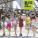 BLING BLING MY LOVE [CD]