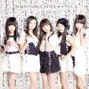 Kirari / TOKYO GIRLS' STYLE