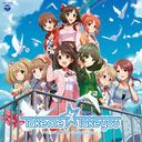 THE IDOLM@STER (Idolmaster) CINDERELLA MASTER Take me Take you / THE IDOLM@STER (Idolmaster) CINDERELLA GIRLS!!