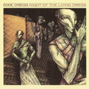 Night Of The Living Dregs [Cardboard Sleeve (mini LP)] [SHM-CD] [Limited Release]