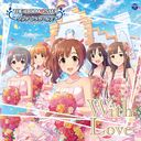 THE IDOLM@STER (The Idolmaster) CINDERELLA GIRLS STARLIGHT MASTER 19 With Love