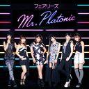Mr.Platonic [CD+DVD]