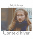 Conte d'hiver (A Tale of Winter) [Blu-ray]