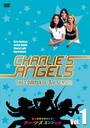Charlie's Angels The Complete 3rd Season Vol.1 [Priced-down Reissue]