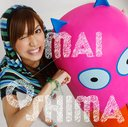 Mendokusai Aijo / Mai Ohshima