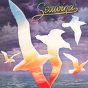 Seawind [Cardboard Sleeve (mini LP)] [SHM-CD] [Limited Release]