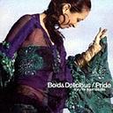Bold & Delicious / Pride / Ayumi Hamasaki