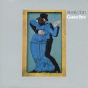 Gaucho / Steely Dan