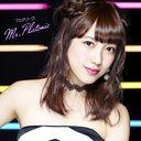 Mr.Platonic (Ltd.Edition / Inoue Rikako ver.) [CD]