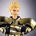 Chogokin Fate/Zero Archer/Figure/Doll