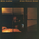 Other Peoples Rooms [Cardboard Sleeve (mini LP)] [SHM-CD] [Limited Release]