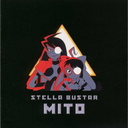 Stellar Buster Mito (The Adventures of Space Pirate Mito)  Original Soundtrack