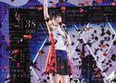 Nogizaka46 3rd YEAR BIRTHDAY LIVE 2015.2.22 SEIBU DOME / Nogizaka46