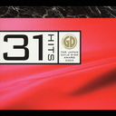 31HITS - THE GOLD DISC AWARD 2003 [Pre-order only limited release]
