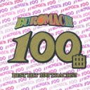 Super Eurobeat Presents Best Of Euromach 100 / V.A.