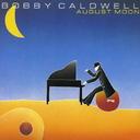 August Moon [Cardboard Sleeve] / Bobby Caldwell