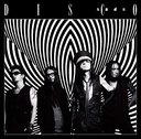 Disco [CD+DVD / Type A / Jacket A]