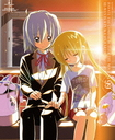 Hayate the Combat Butler (Hayate no Gotoku!) Heaven Is a Place on Earth +99 (Movie) [Limited Edition] [Blu-ray]