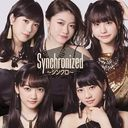 Synchronized ~Synchro~ [CD]